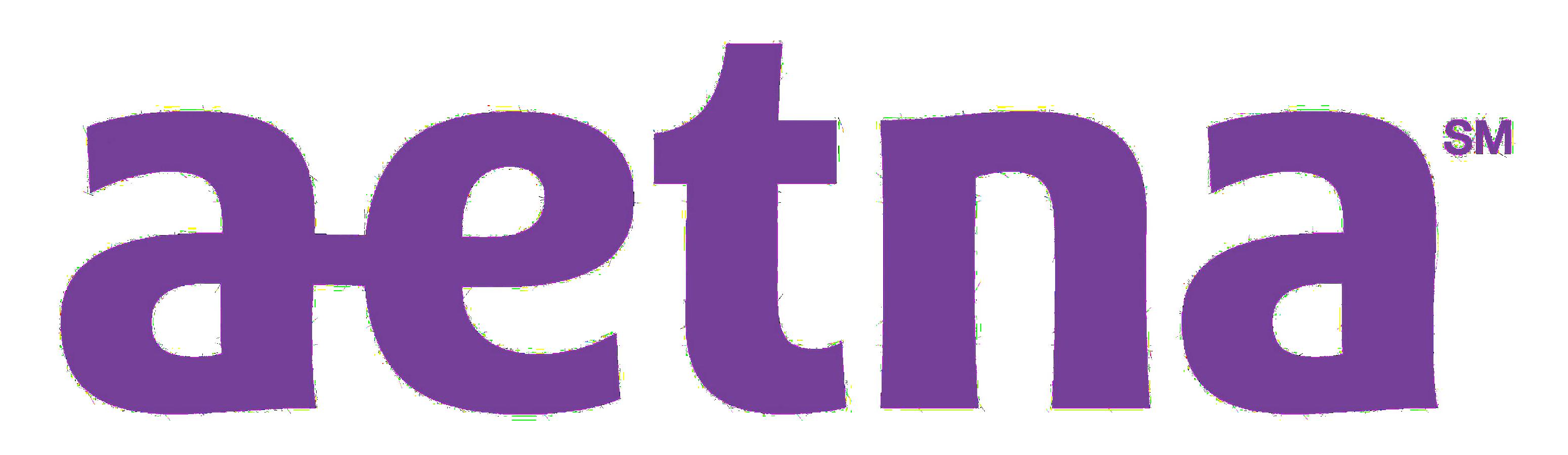 aetna-2