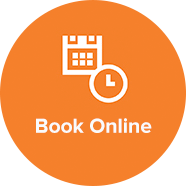 Book Dental Appointment in New York
