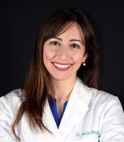 Dr. Rada Meytin (Elkin)