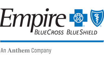 empire-blue-cross-blue-shield-1