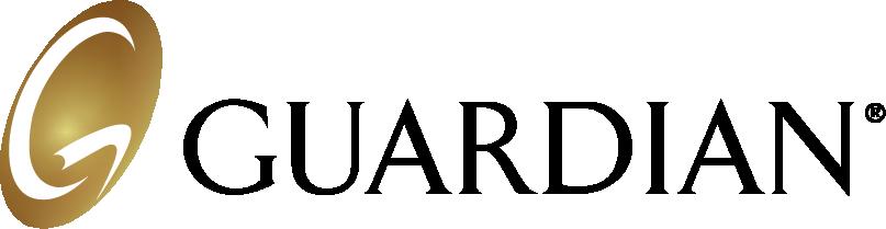 guardian-1