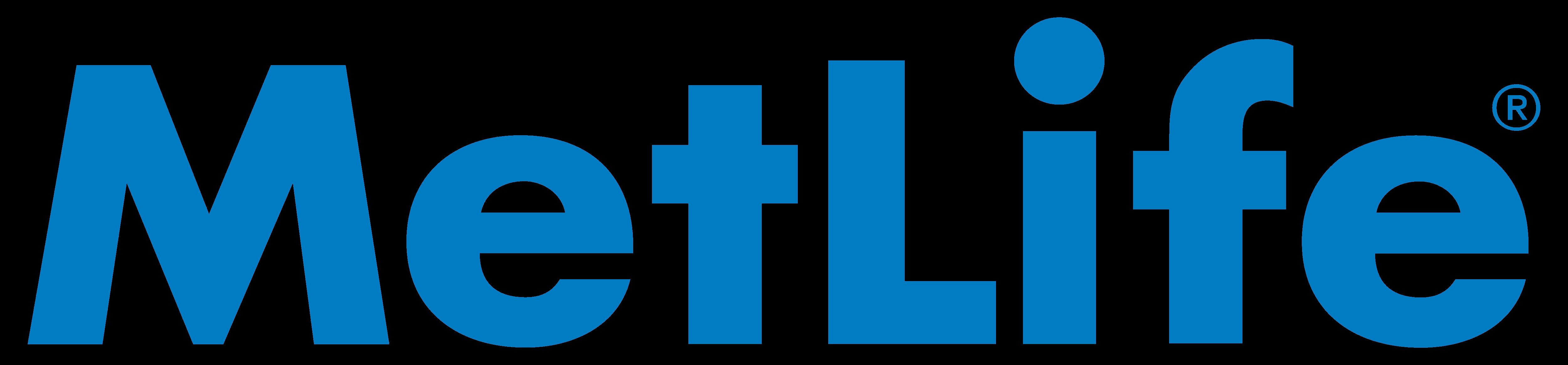 metlife-1