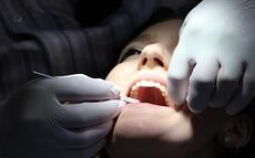 preventative-dentistry-580x360