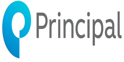 principal-1