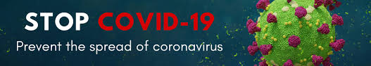 COVID-19 virus prevention to make dental office visits safe
