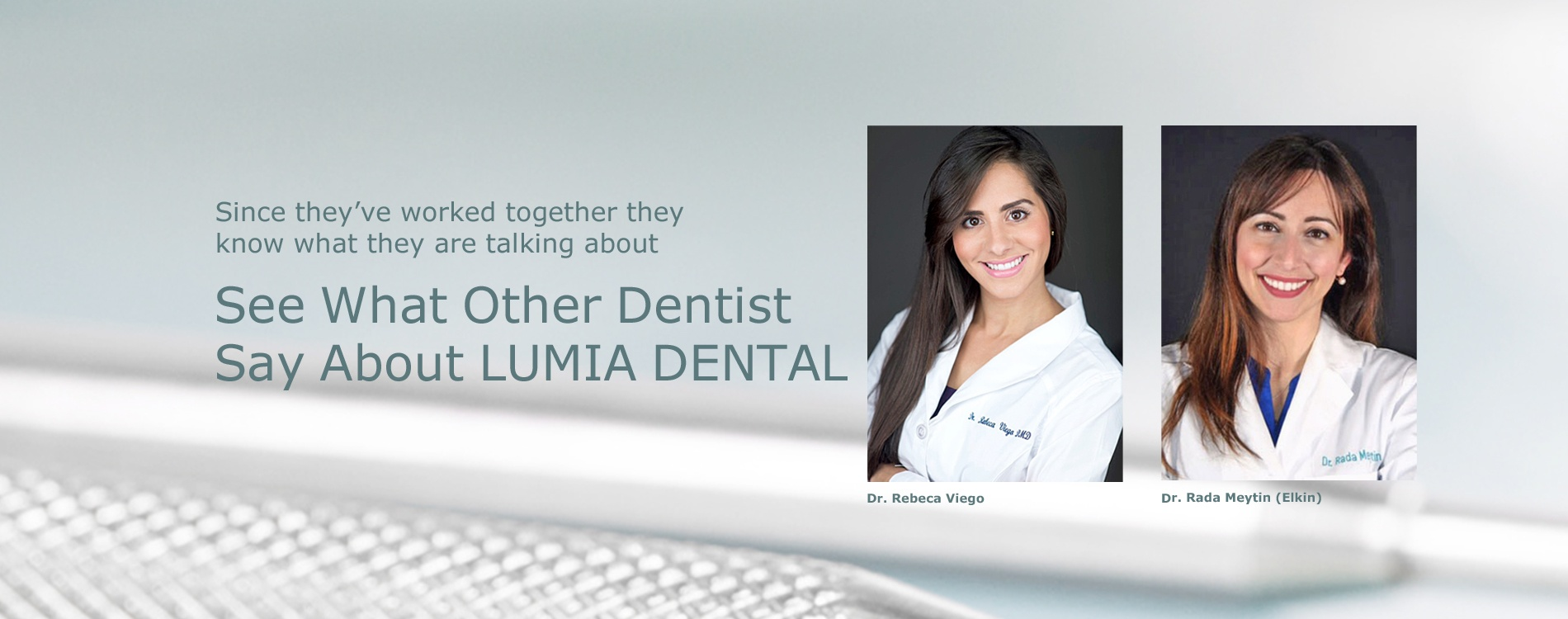 New Slider 3 - Other Dentists.jpg