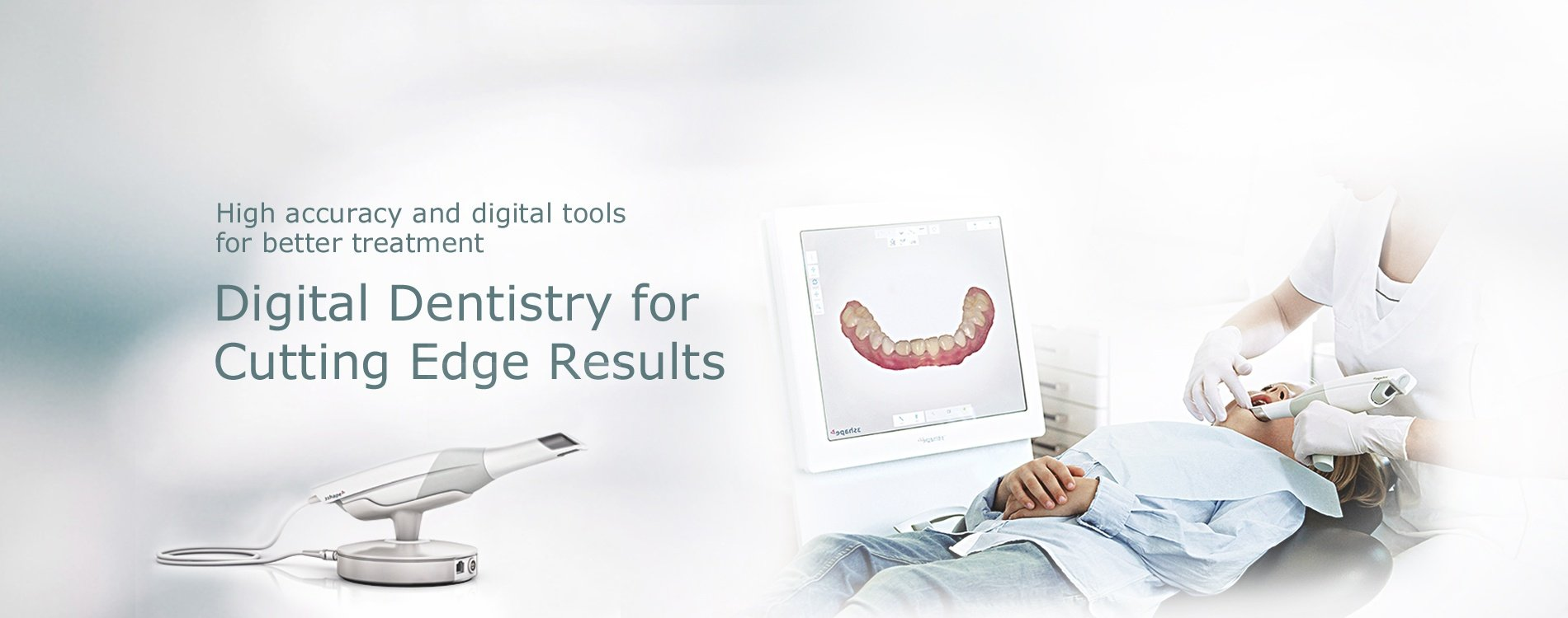 New Slider 5 - Digital Dentistry.jpg