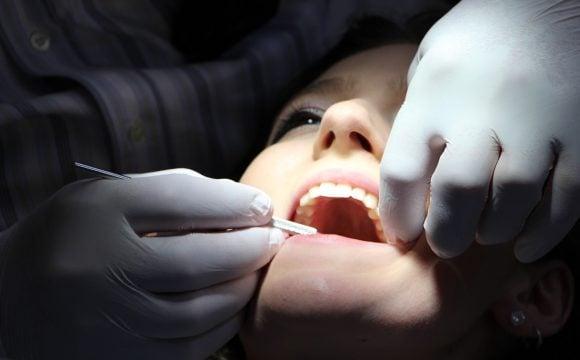preventative-dentistry-580x360